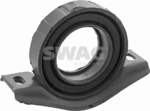 Swag 10870015 - Şaft Askı / Aks Taşıyıcı Rulmanı parcadolu.com