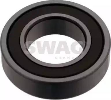 Swag 10870025 - Şaft Askı Bilyası parcadolu.com