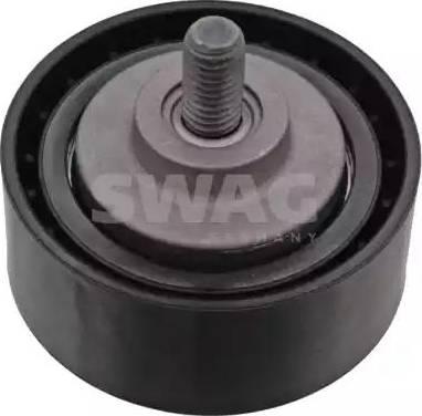 Swag 11 10 0239 - Germe Makarası , Kanallı V Kayısı parcadolu.com