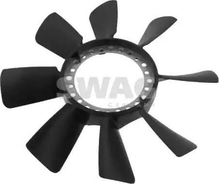 Swag 30934466 - Fan Pervanesi / Çarkı parcadolu.com