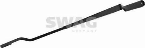 Swag 30934735 - Silecek Kolu , Cam Temizleme Sistemi parcadolu.com