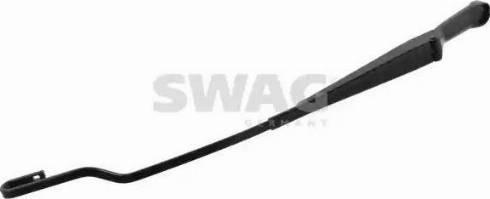 Swag 30934736 - Silecek Kolu , Cam Temizleme Sistemi parcadolu.com