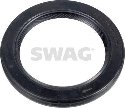 Swag 30106943 - Yağ Keçesi , Otomatik Şanzıman parcadolu.com