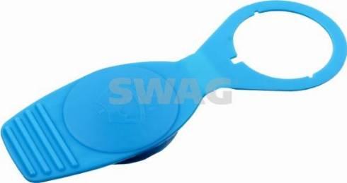 Swag 30103659 - Cam / Silecek Su Depo Kapağı parcadolu.com