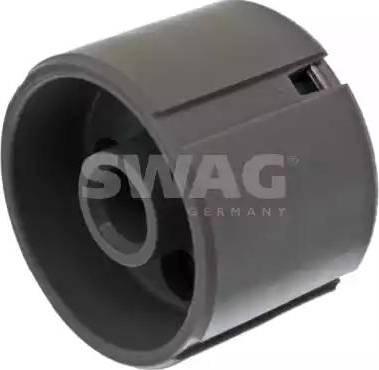 Swag 32907375 - Debriyaj Rulmanı / Bilyası parcadolu.com