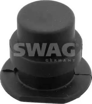 Swag 32912407 - Soğutucu Akışkan / Müşür Tapası parcadolu.com