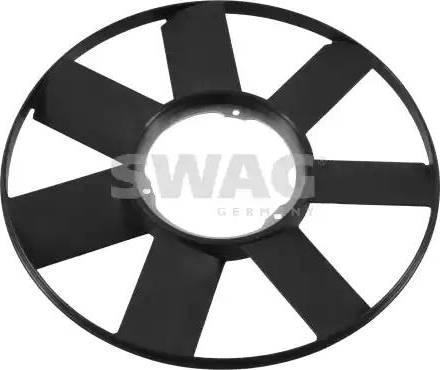 Swag 20901595 - Fan Pervanesi / Çarkı parcadolu.com