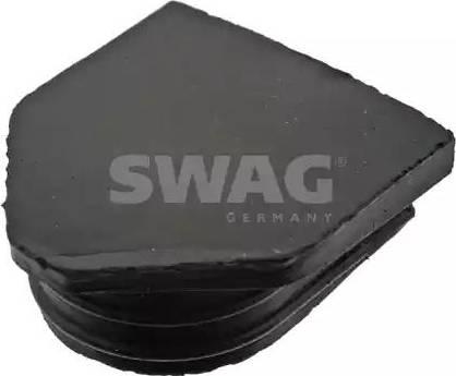 Swag 20912310 - Silindir Kapak Tapa, Külbütör Mili parcadolu.com