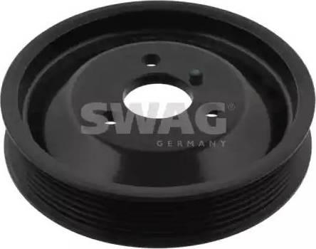 Swag 20937225 - Direksiyon Pompa Kasnagı parcadolu.com