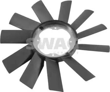 Swag 20922062 - Fan Pervanesi / Çarkı parcadolu.com