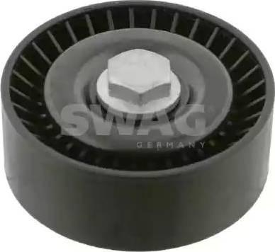 Swag 20 92 7374 - Germe Makarası , Kanallı V Kayısı parcadolu.com