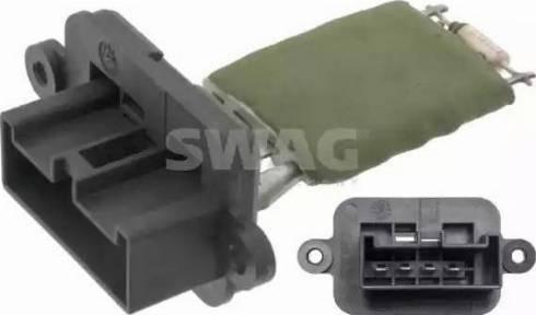 Swag 70948299 - Kalorifer Rezidansı / Hız Ayar Motoru parcadolu.com