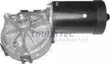 Trucktec Automotive 0258036 - Cam Silecek Motoru parcadolu.com