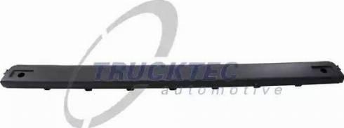 Trucktec Automotive 0260492 - Tampon parcadolu.com