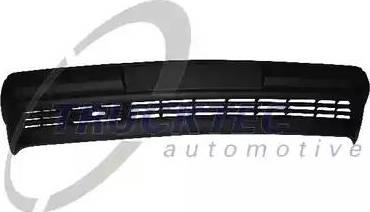 Trucktec Automotive 0260333 - Tampon parcadolu.com