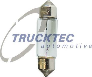 Trucktec Automotive 8858124 - Far Ampulü parcadolu.com