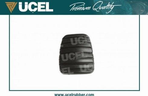 UCEL 10982 - Fren pedali parcadolu.com