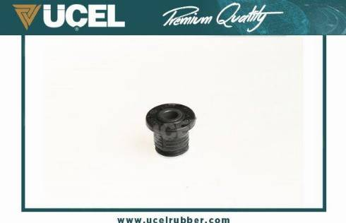 UCEL 10467 - Travers / Dingil Burcu , Takoz parcadolu.com