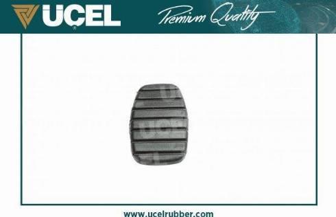 UCEL 10698 - Fren pedali parcadolu.com