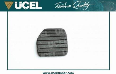 UCEL 10675 - Fren pedali parcadolu.com