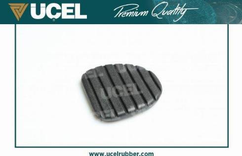 UCEL 10673 - Fren pedali parcadolu.com