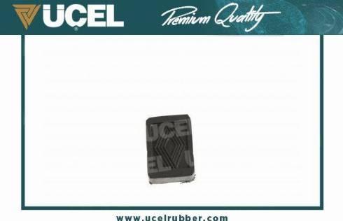 UCEL 10125 - Fren pedali parcadolu.com