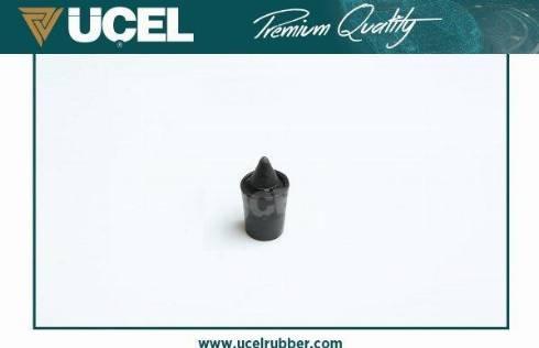 UCEL 10121 - Travers / Dingil Burcu , Takoz parcadolu.com