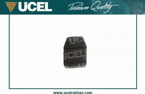 UCEL 10839 - Fren pedali parcadolu.com