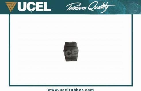 UCEL 10213 - Fren pedali parcadolu.com