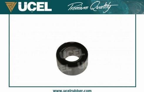 UCEL 10229B - Travers / Dingil Burcu , Takoz parcadolu.com