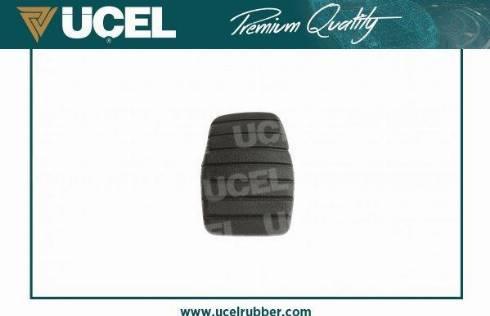UCEL 10795 - Fren pedali parcadolu.com