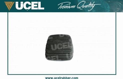 UCEL 10754 - Fren pedali parcadolu.com