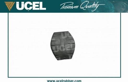 UCEL 10731 - Fren pedali parcadolu.com