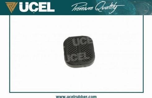 UCEL 31430 - Fren pedali parcadolu.com