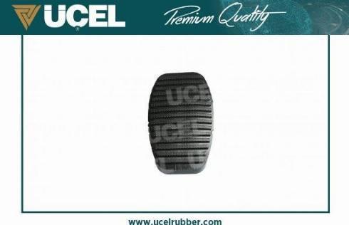 UCEL 31473 - Fren pedali parcadolu.com