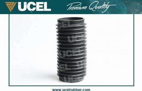 UCEL 31361 - Amortisör Toz Körüğü parcadolu.com