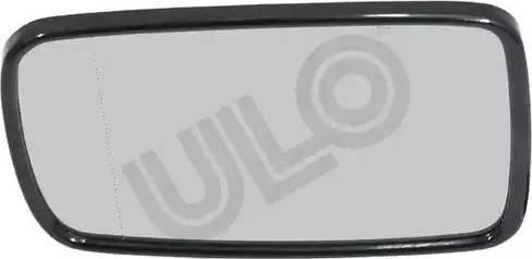 ULO 1066003 - Dış Dikiz Ayna Camı parcadolu.com