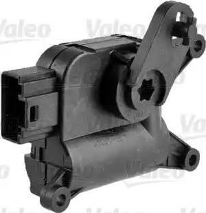 Valeo 515065 - Ayar Elemani, Klape Klima Motoru parcadolu.com