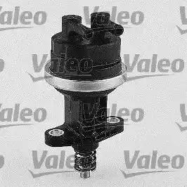 Valeo 247114 - Yakıt Pompası / Otomatiği parcadolu.com