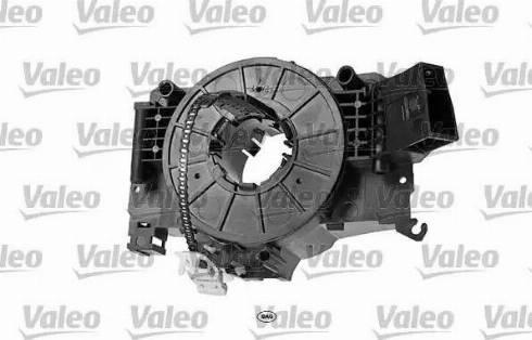 Valeo 251651 - Burfu yayi, hava yastigi parcadolu.com