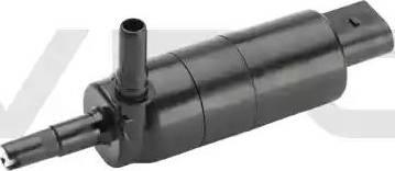 VDO A2C53304876Z - Cam Suyu Silecek Pompası / Motoru parcadolu.com