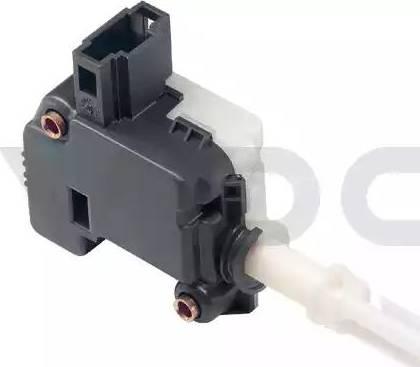 VDO X10-729-002-015 - Merkezi kilit kontrol elemani parcadolu.com