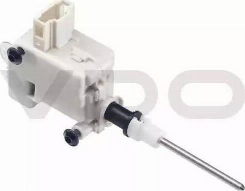 VDO X10-729-002-016 - Merkezi kilit kontrol elemani parcadolu.com