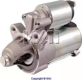 WAI 32510N - Mars Motoru , Parçaları parcadolu.com