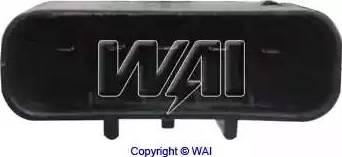 WAI WPM9001 - Cam Silecek Motoru parcadolu.com