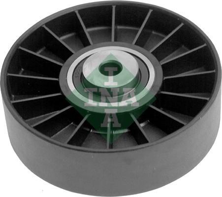ABA 25706526 - Alternatör Gergi Rulmanı , Kanallı V-Kayısı parcadolu.com
